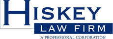 Hiskey Law Firm – Placentia, California